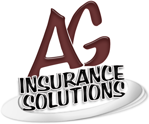 A.G. Insurance Solutions