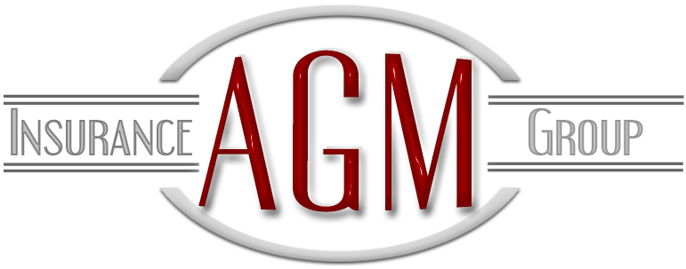 AGM Insurance Group LLC